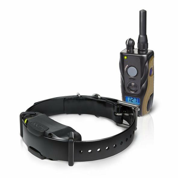 Dogtra 1900 Waterproof Dog Remote Training Collar System