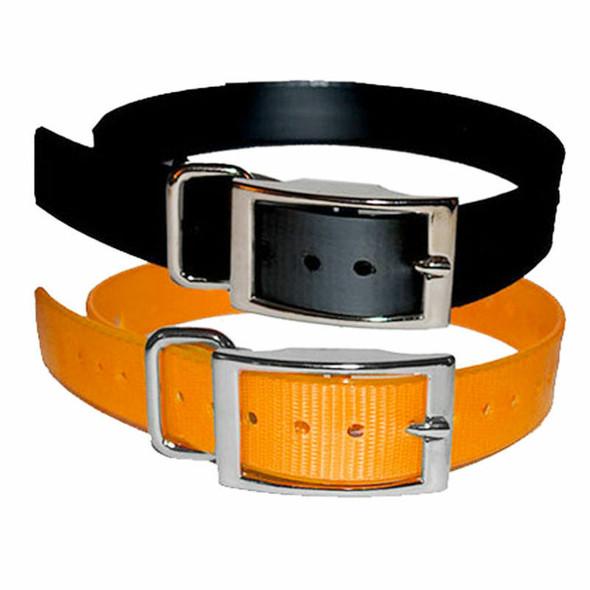 Garmin TT10 Replacement Collar Straps TT10Strap
