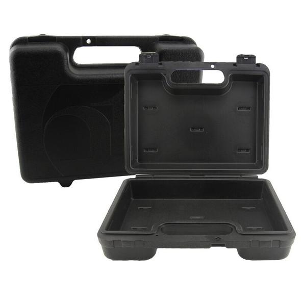 Tri-Tronics Plastic Carrying Case 1183998