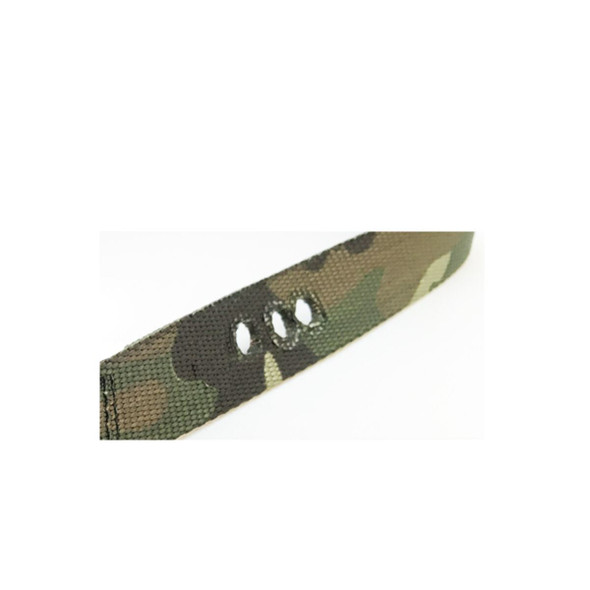 "0 - 1"" Inch Replacement Collar Strap RFA- 48 Fits PIF-275-19"