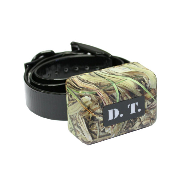 DT Systems H20 ADD ON Cover Up Camo Replacement Collar CoverUp CAMOAdd