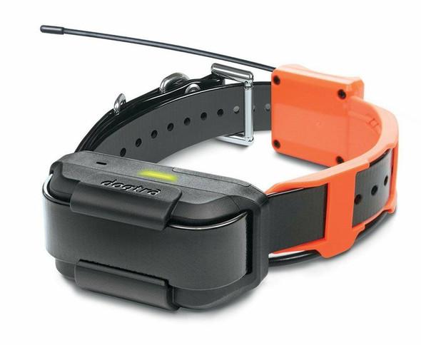 Dogtra Pathfinder TRX GPS Tracking System - Pathfinder-TRX -Blue