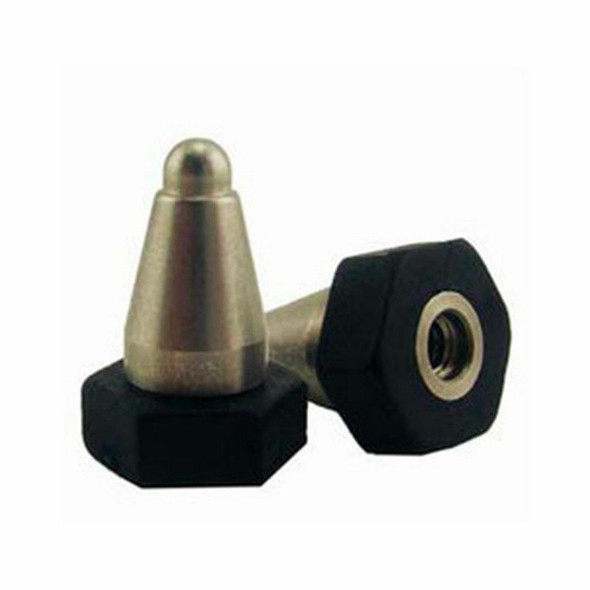 "Dogtra 3/4"" Contact Points - (Set of 2)"