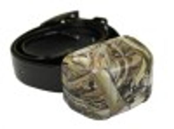 AddOn Collar for RAPT1400-C