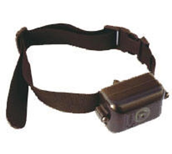 Ultra Min-E 2090 No-Bark Training Collar