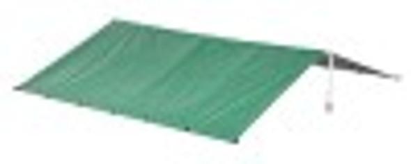 E-Z Roof™ - 10' x 10'