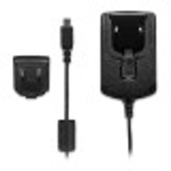 AC Adapter Cable for Aplha or TT10