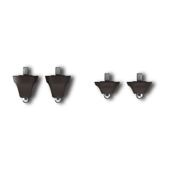 Metal Contact Point Set