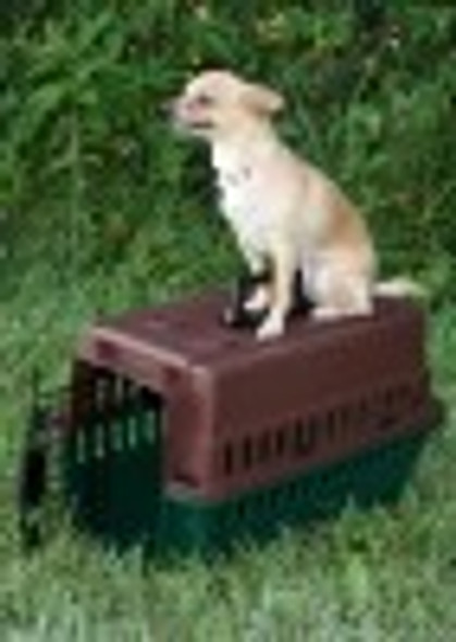 Sportsman's Choice Portable Kennel - Small