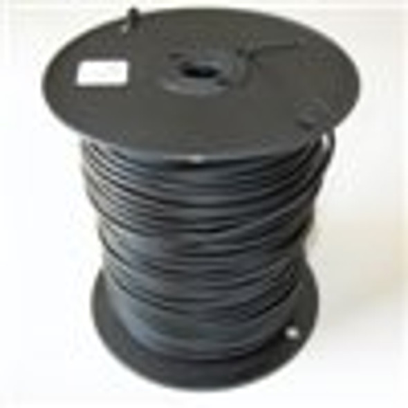14-Gauge Boundary Wire - 500' Roll