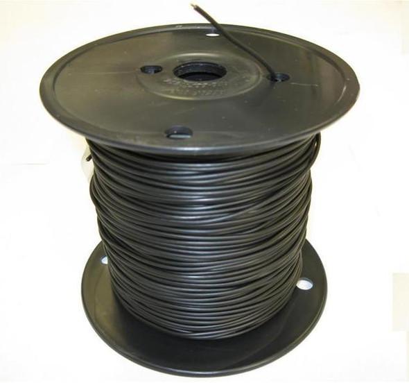 20-Gauge Boundary Wire - 500' Roll