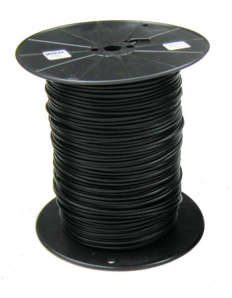 16-Gauge Boundary Wire - 1000' Roll