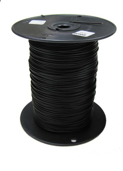 18-Gauge Boundary Wire - 1000' Roll