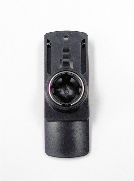 Extra/Replacement Mount Clip for Astro or Alpha