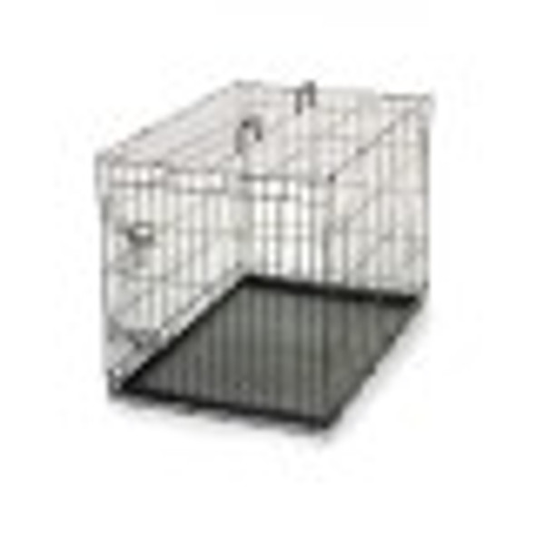 Folding Wire Crate - Extra Large