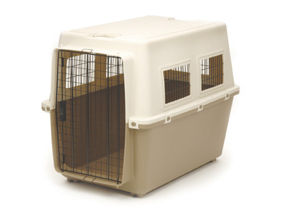 Cargo Kennel - Extra Large
