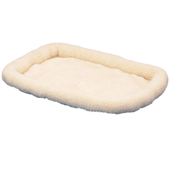 SnooZZy Original Fleece Bumper - 5000