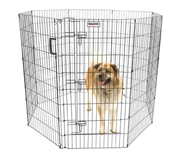 Ultimate Exercise Pen - 48