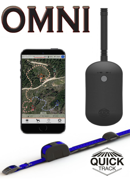 Omni Combo System