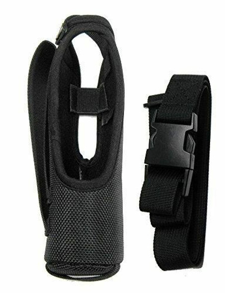 Tri-Tronics Trashbreaker G3 EXP Durable Field & Pro Holsters