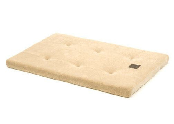 Precision Snoozzy Pet Dog Mattress Beds Crate Mattress Bed