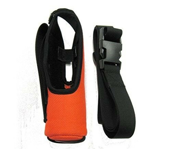 Multi-Way Pro Series Holster - Orange