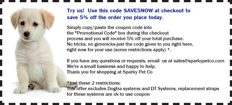 5-off-coupon.jpg