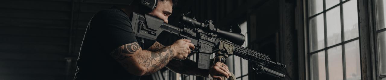 AR-308