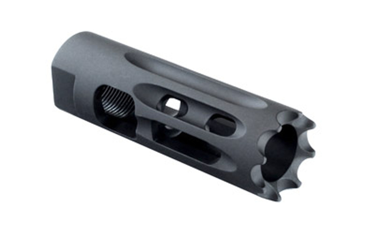 2A Armament X4 Muzzle Brake (30 cal)