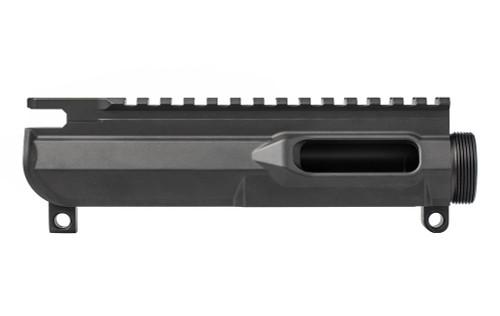Aero Precision EPC-9 - Threaded Upper Receiver w/ LRBHO - Anodized Black - APAR620201AC