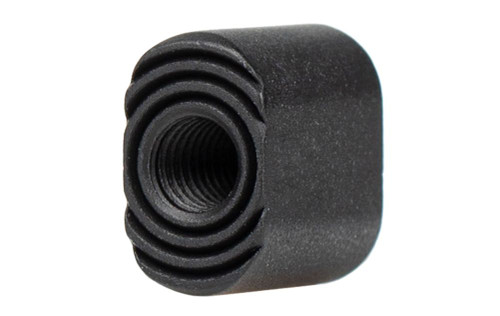 Aero Precision M5 .308 Extended Mag Catch Button - Anodized