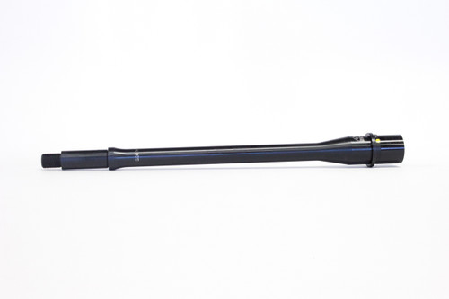 """Faxon Firearms 11.5"""" GUNNER Light Hybrid, 5.56 NATO, Mid-Length, 4150 QPQ"""