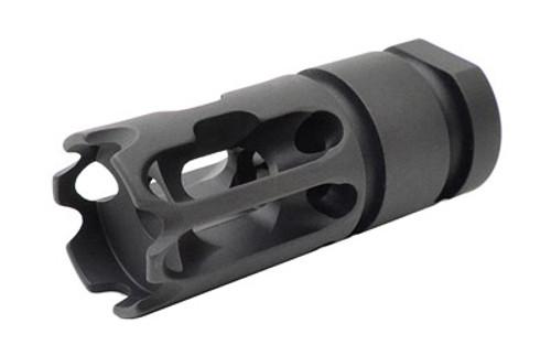 2A Armament T3 Compensator