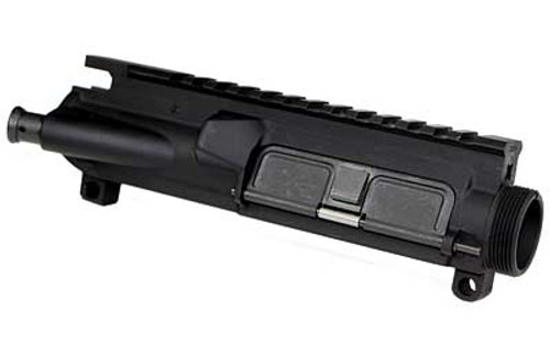 BCM M4 Upper Receiver Assembly with Laser T-Markings
