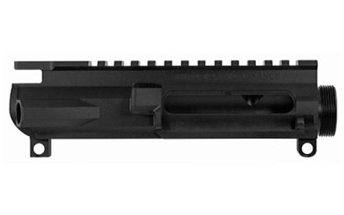 Black Rain Ordnance Gen 2 AR-15 Milled Upper Receiver