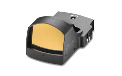 Burris Fastfire II Red Dot Reflex Sight 4 MOA