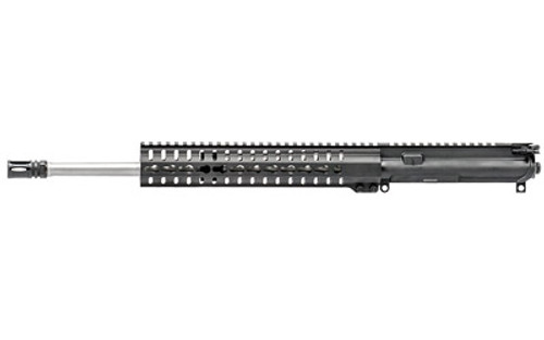 "CMMG Mk4 T Upper Group, 300 AAC Blackout Stainless Barrel 16"" 30BC353"