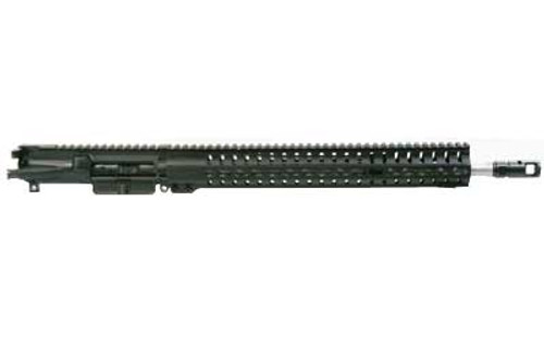 "CMMG Mk4 T Upper Receiver Group 5.56MM NATO 16"" 55B5949"
