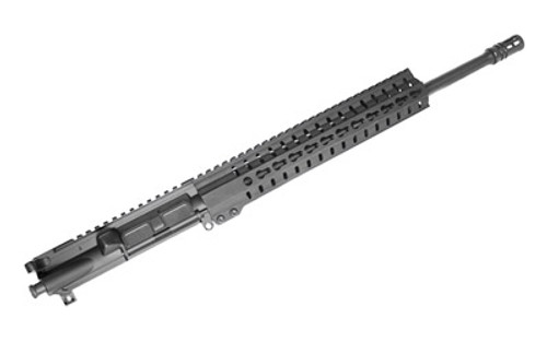 "CMMG Mk4 T Upper Receiver Group 5.56MM NATO 16"" 55BC76A"