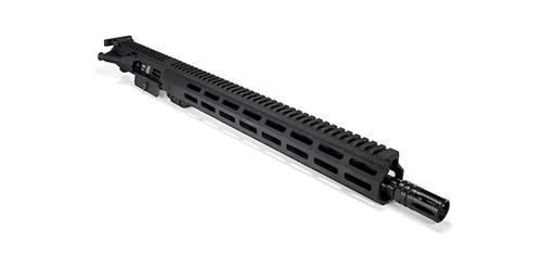 """Faxon FX916U Complete 16"""" AR9 Upper Receiver (FX916-U)"""