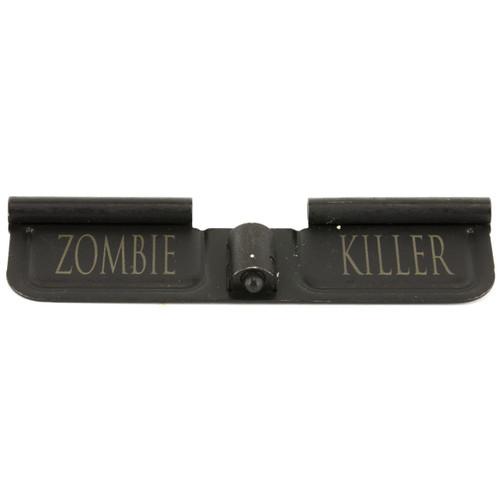 Spike's Tactical Ejection Port Door - Zombie Killer (SPKSED7007)