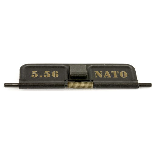 YHM Ejection Port Door Assembly - 556 NATO (YHM-111-556)