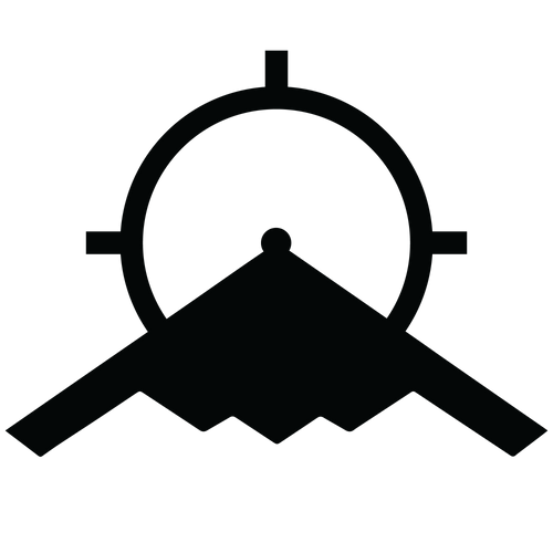 Aerospace Arms Logo