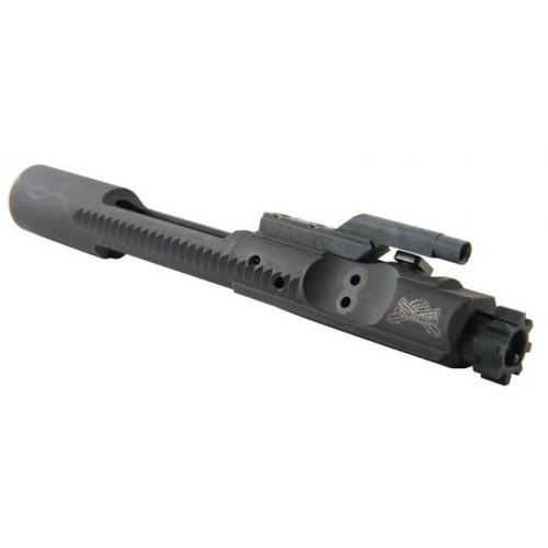 PSA 5.56 Premium Full-Auto Bolt Carrier Group with Logo