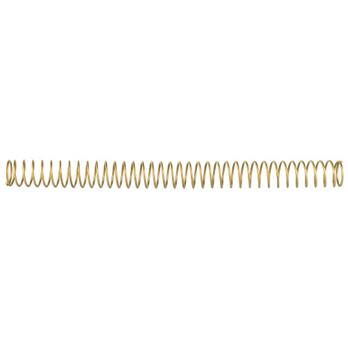 LBE Unlimited, Carbine Length Recoil Spring for AR-15 - ARSPRG
