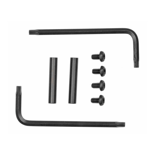 CMC Triggers, Part, Black, Anti Walk AR15 Trigger Pins - 91401