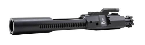 Rise Armament, Bolt Carrier Group, .308/7.62, Black Finish - RA-1012-308
