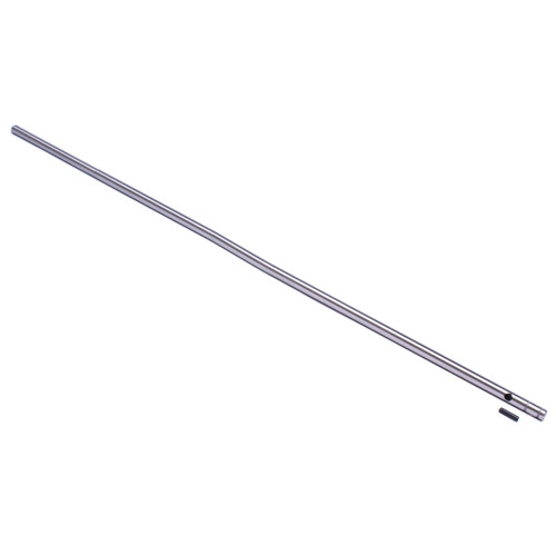Luth-AR, Mid Length Stainless Steel Gas Tube, Fits AR-15 - BL-04C