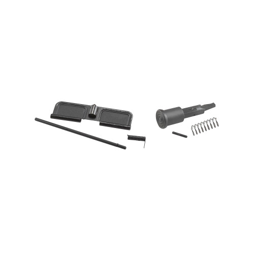 Luth-AR, A3 Upper Receiver Parts Kit - URPK-A3