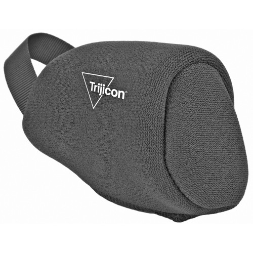 Trijicon, Scopecoat, Fits Trijicon MRO, Black - AC31023